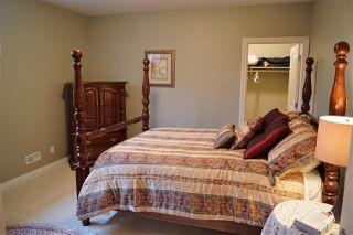Photo 22: 54 1225 WANYANDI Road in Edmonton: Zone 22 House Half Duplex for sale : MLS®# E4147453