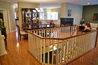 Photo 11: 54 1225 WANYANDI Road in Edmonton: Zone 22 House Half Duplex for sale : MLS®# E4147453