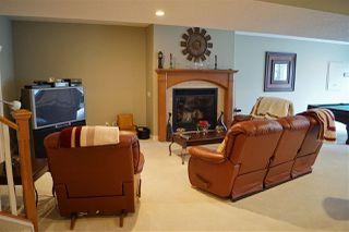 Photo 21: 54 1225 WANYANDI Road in Edmonton: Zone 22 House Half Duplex for sale : MLS®# E4147453