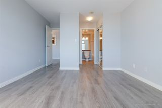 Photo 7: 710 5933 COONEY Road in Richmond: Brighouse Condo for sale : MLS®# R2349857