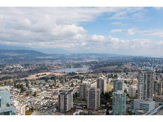 "Photo 16: 5101 4670 ASSEMBLY Way in Burnaby: Metrotown Condo for sale in ""Station Square"" (Burnaby South)  : MLS®# R2351186"