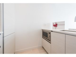 """Photo 9: 5101 4670 ASSEMBLY Way in Burnaby: Metrotown Condo for sale in """"Station Square"""" (Burnaby South)  : MLS®# R2351186"""