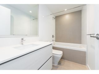 "Photo 14: 5101 4670 ASSEMBLY Way in Burnaby: Metrotown Condo for sale in ""Station Square"" (Burnaby South)  : MLS®# R2351186"