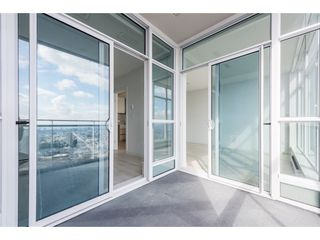 """Photo 19: 5101 4670 ASSEMBLY Way in Burnaby: Metrotown Condo for sale in """"Station Square"""" (Burnaby South)  : MLS®# R2351186"""