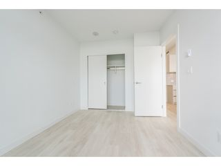 "Photo 12: 5101 4670 ASSEMBLY Way in Burnaby: Metrotown Condo for sale in ""Station Square"" (Burnaby South)  : MLS®# R2351186"