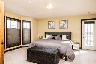 Photo 19: 104 Linksview Drive NW: Spruce Grove House for sale : MLS®# E4148745