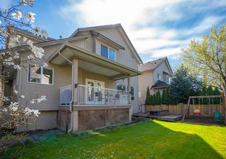 Photo 2: 11247 BLANEY Way in Pitt Meadows: South Meadows House for sale : MLS®# R2353157