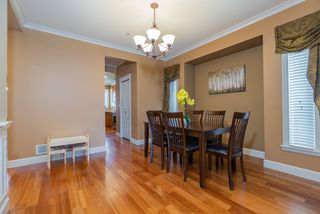 Photo 9: 11247 BLANEY Way in Pitt Meadows: South Meadows House for sale : MLS®# R2353157