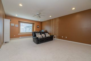 Photo 13: 11247 BLANEY Way in Pitt Meadows: South Meadows House for sale : MLS®# R2353157