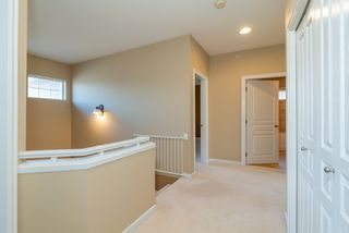 Photo 12: 11247 BLANEY Way in Pitt Meadows: South Meadows House for sale : MLS®# R2353157