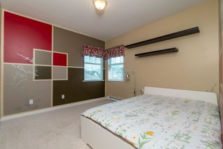 Photo 8: 11247 BLANEY Way in Pitt Meadows: South Meadows House for sale : MLS®# R2353157