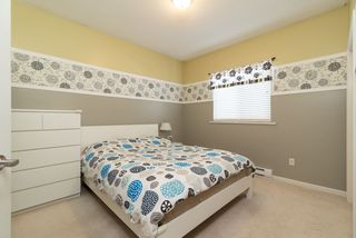 Photo 10: 11247 BLANEY Way in Pitt Meadows: South Meadows House for sale : MLS®# R2353157