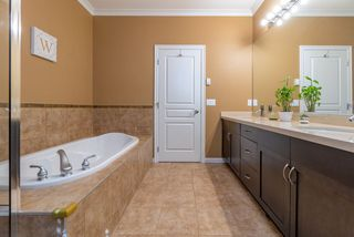 Photo 17: 11247 BLANEY Way in Pitt Meadows: South Meadows House for sale : MLS®# R2353157