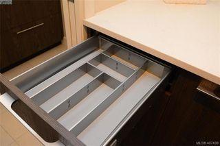 Photo 8: 204 3333 Glasgow Ave in VICTORIA: SE Quadra Condo Apartment for sale (Saanich East)  : MLS®# 809642