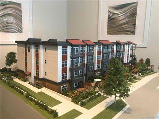 Photo 6: 204 3333 Glasgow Ave in VICTORIA: SE Quadra Condo Apartment for sale (Saanich East)  : MLS®# 809642