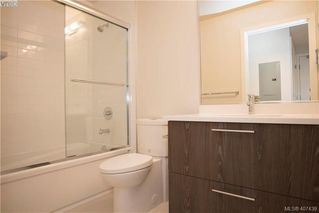 Photo 5: 204 3333 Glasgow Ave in VICTORIA: SE Quadra Condo Apartment for sale (Saanich East)  : MLS®# 809642