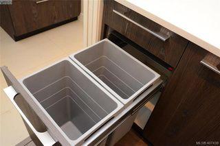 Photo 7: 204 3333 Glasgow Ave in VICTORIA: SE Quadra Condo Apartment for sale (Saanich East)  : MLS®# 809642