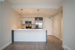 Photo 3: 204 3333 Glasgow Ave in VICTORIA: SE Quadra Condo Apartment for sale (Saanich East)  : MLS®# 809642