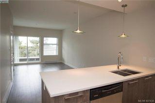 Photo 4: 204 3333 Glasgow Ave in VICTORIA: SE Quadra Condo Apartment for sale (Saanich East)  : MLS®# 809642