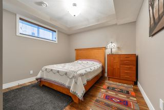 Photo 21: 10803 60 Avenue in Edmonton: Zone 15 House for sale : MLS®# E4149597
