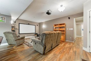Photo 24: 10803 60 Avenue in Edmonton: Zone 15 House for sale : MLS®# E4149597