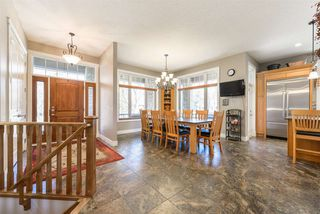Photo 7: 10803 60 Avenue in Edmonton: Zone 15 House for sale : MLS®# E4149597