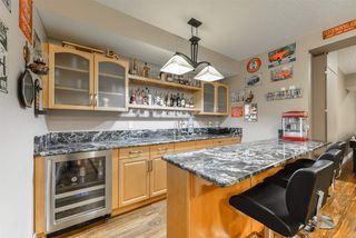 Photo 18: 10803 60 Avenue in Edmonton: Zone 15 House for sale : MLS®# E4149597