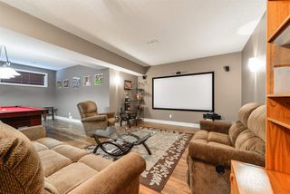 Photo 23: 10803 60 Avenue in Edmonton: Zone 15 House for sale : MLS®# E4149597