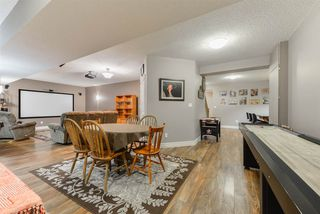 Photo 26: 10803 60 Avenue in Edmonton: Zone 15 House for sale : MLS®# E4149597