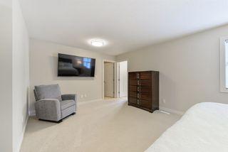 Photo 21: 67 GREENBURY Manor: Spruce Grove House for sale : MLS®# E4150110