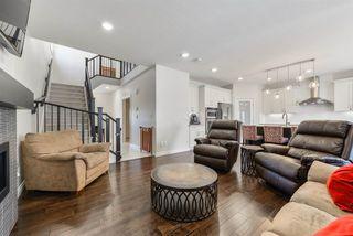 Photo 8: 67 GREENBURY Manor: Spruce Grove House for sale : MLS®# E4150110