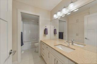 Photo 17: 67 GREENBURY Manor: Spruce Grove House for sale : MLS®# E4150110