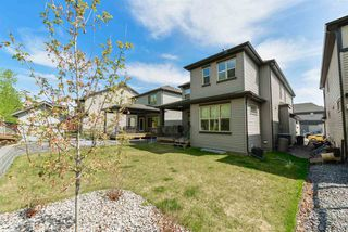 Photo 27: 67 GREENBURY Manor: Spruce Grove House for sale : MLS®# E4150110