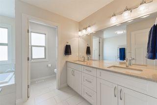 Photo 22: 67 GREENBURY Manor: Spruce Grove House for sale : MLS®# E4150110