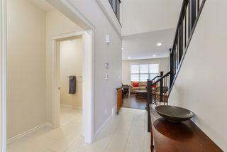 Photo 2: 67 GREENBURY Manor: Spruce Grove House for sale : MLS®# E4150110