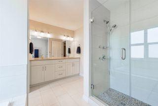 Photo 24: 67 GREENBURY Manor: Spruce Grove House for sale : MLS®# E4150110