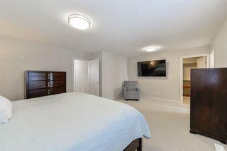 Photo 20: 67 GREENBURY Manor: Spruce Grove House for sale : MLS®# E4150110