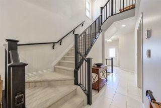 Photo 12: 67 GREENBURY Manor: Spruce Grove House for sale : MLS®# E4150110