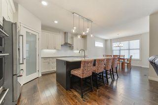 Photo 3: 67 GREENBURY Manor: Spruce Grove House for sale : MLS®# E4150110