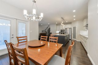Photo 7: 67 GREENBURY Manor: Spruce Grove House for sale : MLS®# E4150110