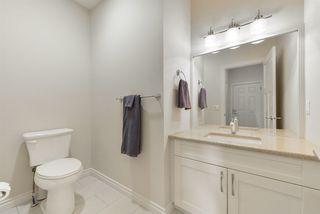 Photo 11: 67 GREENBURY Manor: Spruce Grove House for sale : MLS®# E4150110