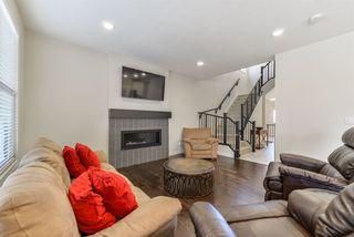 Photo 10: 67 GREENBURY Manor: Spruce Grove House for sale : MLS®# E4150110