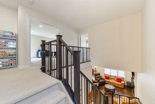 Photo 13: 67 GREENBURY Manor: Spruce Grove House for sale : MLS®# E4150110