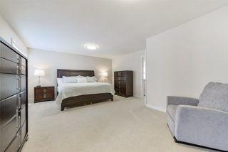 Photo 19: 67 GREENBURY Manor: Spruce Grove House for sale : MLS®# E4150110