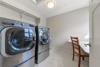 Photo 25: 67 GREENBURY Manor: Spruce Grove House for sale : MLS®# E4150110