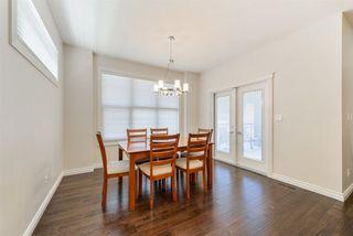 Photo 6: 67 GREENBURY Manor: Spruce Grove House for sale : MLS®# E4150110