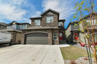 Main Photo: 67 GREENBURY Manor: Spruce Grove House for sale : MLS®# E4150110