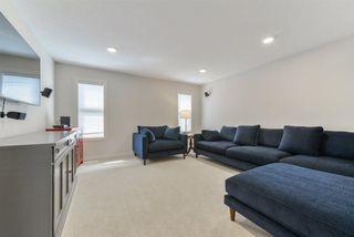 Photo 14: 67 GREENBURY Manor: Spruce Grove House for sale : MLS®# E4150110