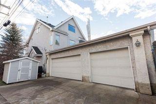Photo 29: 9746 94 Street in Edmonton: Zone 18 House for sale : MLS®# E4151514