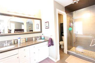 Photo 15: 9746 94 Street in Edmonton: Zone 18 House for sale : MLS®# E4151514